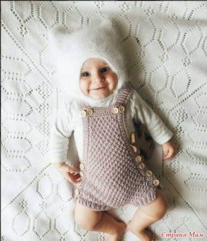 pyhovaya_shapochka_kitty_cap_dlya_malishei1