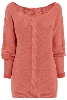 simpaticinii-pulover-foto2