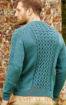 stilinii-pulover-dlea-mujcini-foto1