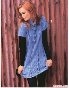 udlinennii-pulover-foto2