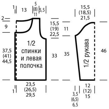 vikroika-jaket