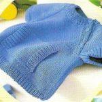 pulover-dlea-malisha-foto