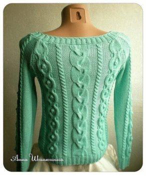 veajem-stilinii-pulover-foto1