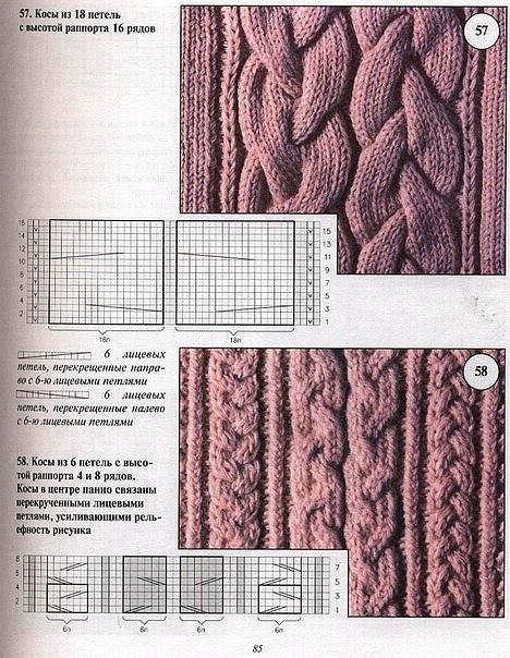 veajem-stilinii-pulover-foto2