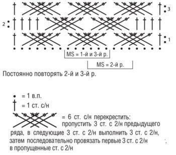jilet_kruchkom_s_shirokim_vorotnikom1
