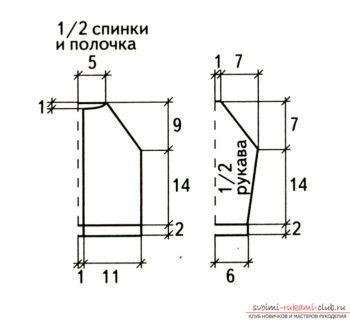 koftocika-dlea-devociki-foto1
