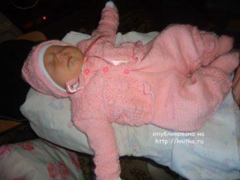 kostiumcik-dlea-novorojdennogo-foto2