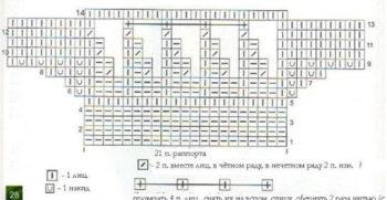 krasivii-jaket-foto2