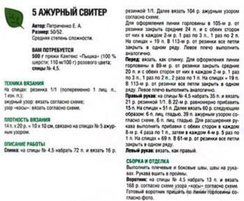 ajurnii-sviter-spitami-foto1