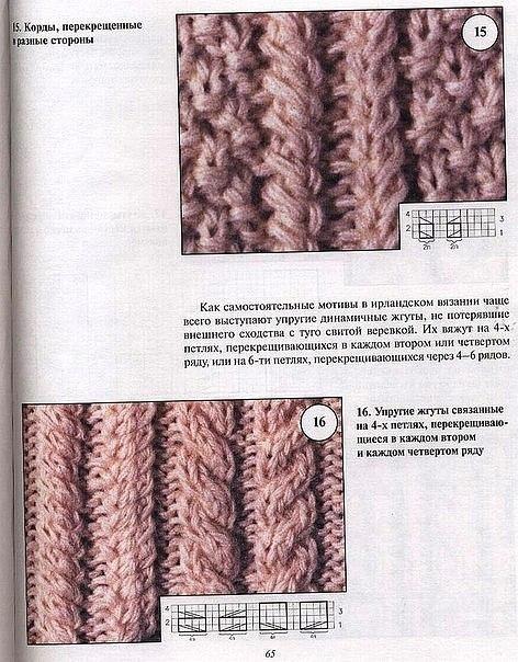 veajem-stilinii-pulover-foto3
